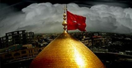 الحسين عليه السلام ساكنُ الفؤادِ وشاهدُ الحقيقة